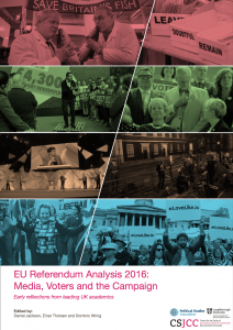 EU-Referendum-Analysis-2016-cover_small-1