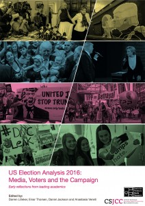 us-election-analysis-2016-cover-image-small