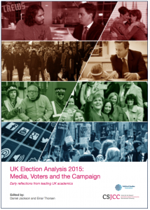 UK-Election-Analysis-2015-214x300